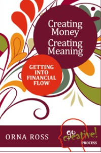 Creating Money Creating Meaning