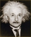 """Creativity is intelligence having fun."" Albert Einstein."