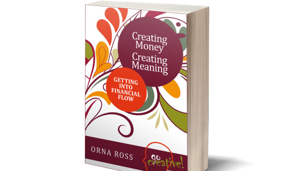 Creating Money, Creating Meaning