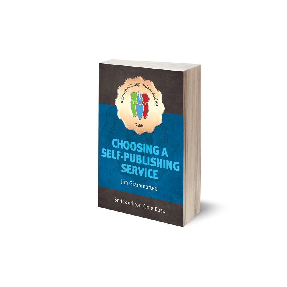 self-publishing-service