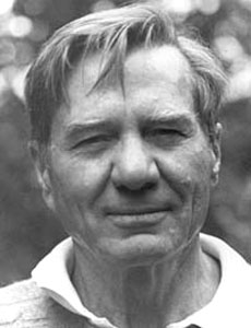 Galway Kinnell Death