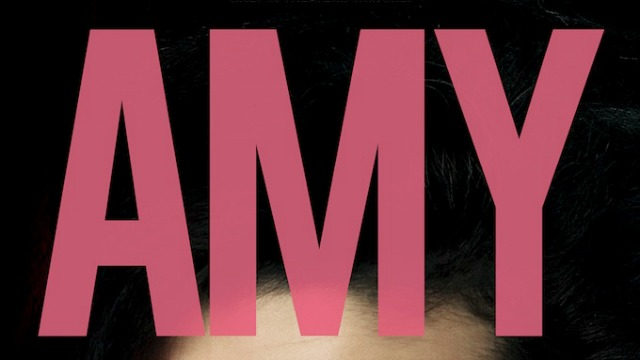 Amy_Movie_Poster-cropped