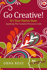 How-to-create-anything-Orna-Ross