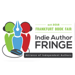 Indie-Author-Fringe-at-Frankfurt-book-fair-Orna-Ross