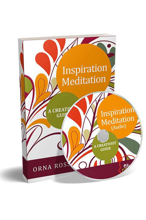 Inspiration-meditation-audio-book-Orna-Ross