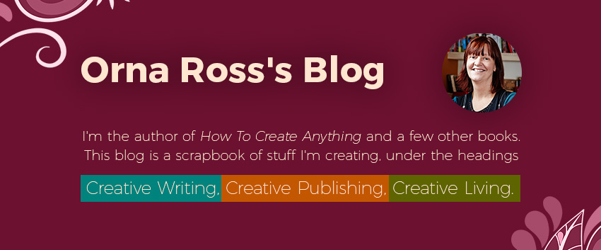 Blog Page Feature Image