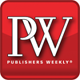 Publishers-weekly-logo-square-Orna-Ross