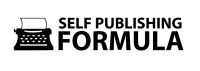 Self Publishing Formula