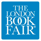 London Book Fair Square logo