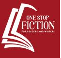 One Stop Fiction