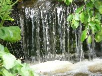 creative intelligence waterfall