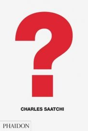 charles-saatchi-question