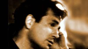 Jack Kerouac's creative intelligence