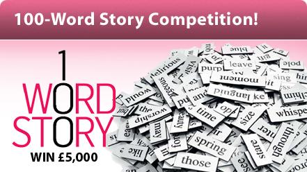 creative intelligence 100_WORD_STORY