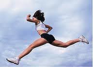 exercise improves creative thinking