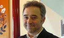 Frank Cottrell Boyce's Creative Intelligence