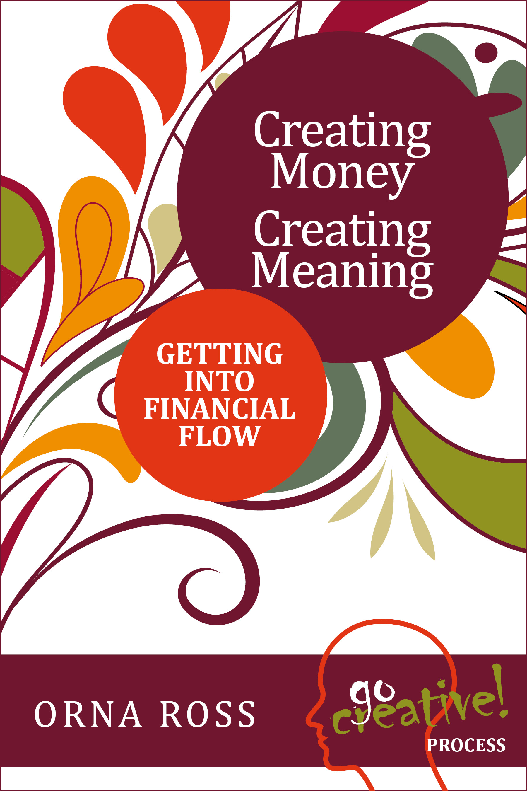 Create Money Create Meaning EBOOK