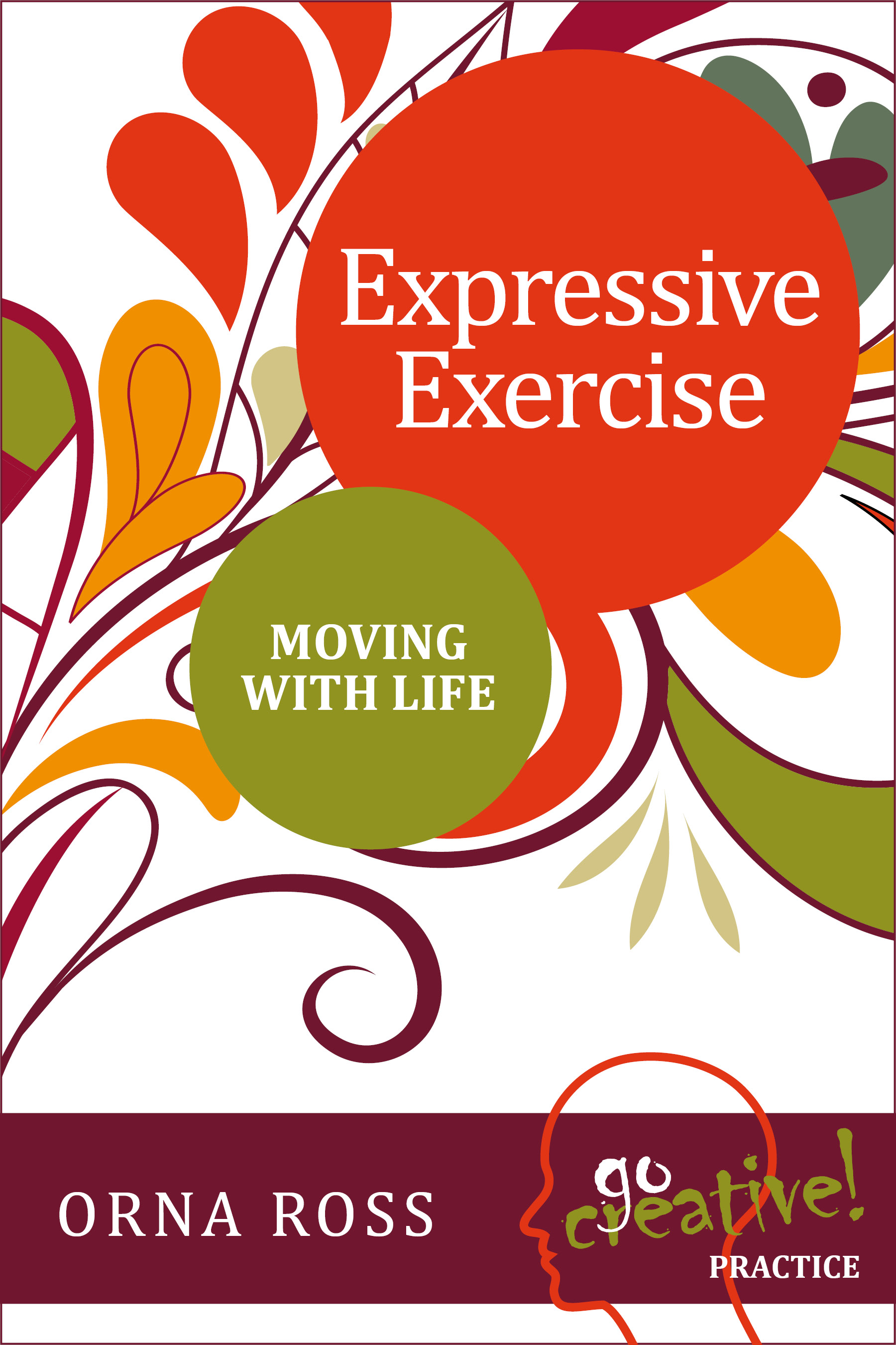 Expressive Exercise EBOOK