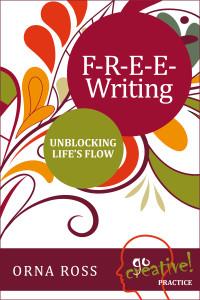 How to Freewrite