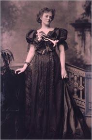 20dwye.1904