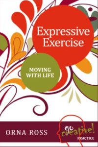 Expressive Exercise