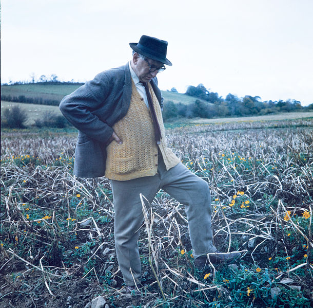christmas childhood patrick kavanagh essay Essays and criticism on patrick kavanagh - critical essays although he frequently and vehemently denied it, patrick kavanagh was a distinctively irish poet.