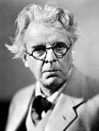 Going Creative WB Yeats