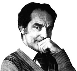 Italo Calvino Be more creative