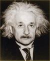 """""""Creativity is intelligence having fun."""" Albert Einstein."""