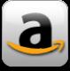 Amazon-KDP