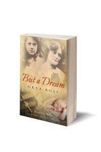 Yeats-Gonne Trilogy