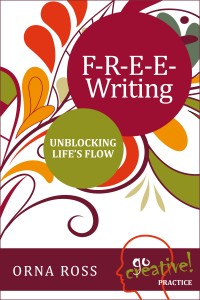 F-R-E-E-Writing EBOOK