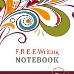 F-R-E-E-Writing Notebook