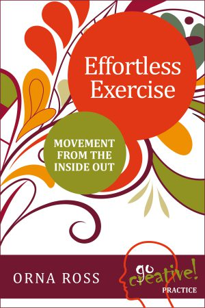 Creative Cover_Effortless Exercise_EBOOK9