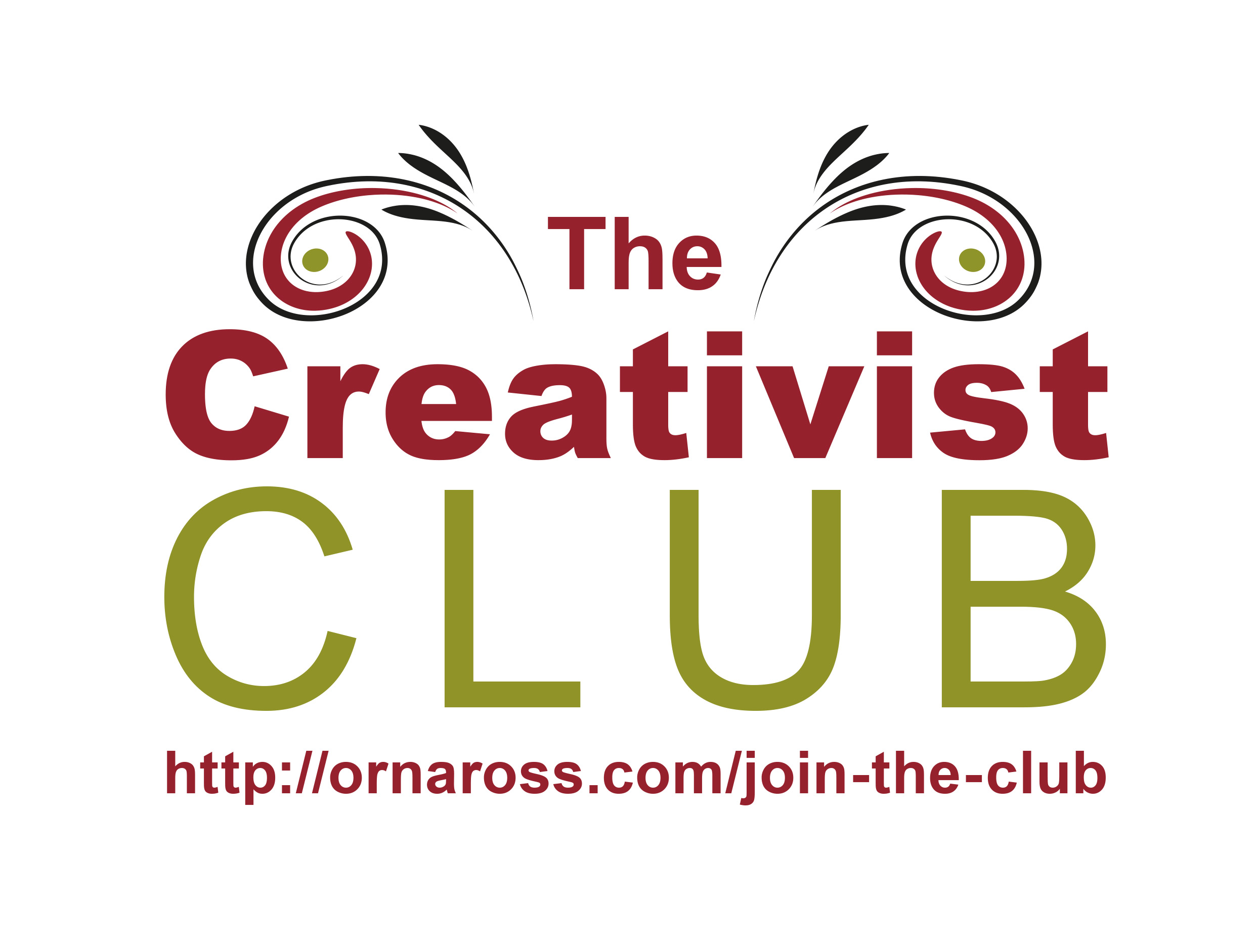 What Is Creativism?
