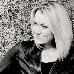 Jane Dixon Smith
