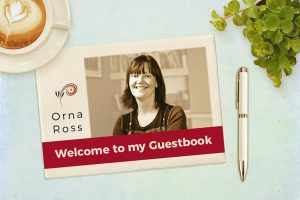 My-Guestbook-Orna-Ross
