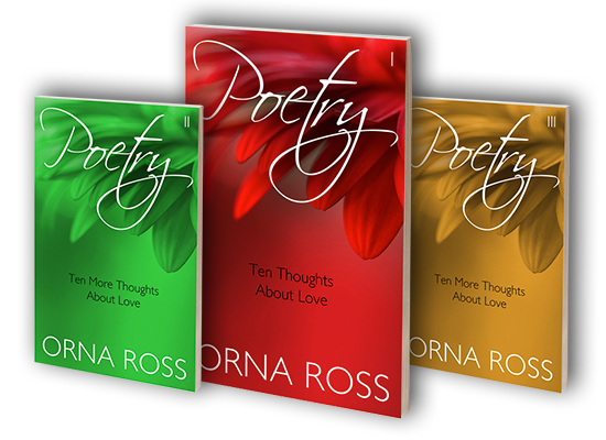 Poetry-pamphlets-Orna-Ross