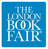 London Book Fair Square logo