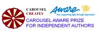 Carousel Award Prize Winner Orna Ross