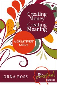 create-money-cover