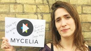 Creative Inspirations: Imogen Heap and Mycelia For Music