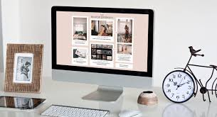 Creatives Entrepreneurs Need A Self-Hosted Website