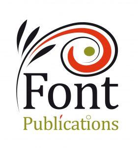 Font Publications