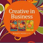Go Creative! In Business Box Set 1 2D