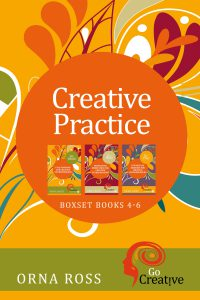 Go Creative! In Business Box Set 2 2D
