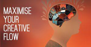 Creative Tools for Creative Entrepreneurs