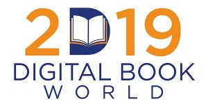 Alliance of Independent Authors Blog Roundup 2019 Week 31