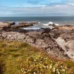 writing retreat in Wexford, Ireland