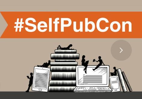 #SelfPubCon 2020